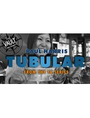 The Vault - Tubular Magic download (video)