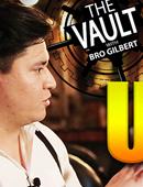 The Vault - Unbound magic by Darryl Davis