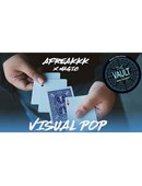 The Vault - Visual Pop Magic download (video)