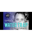The Vault - Water Trap Magic download (video)