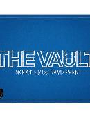 The Vault DVD