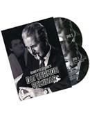 The Vernon Seminar DVD