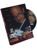 The Very Best of Jay Sankey - Volume 2 DVD