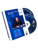 The Walt Lees Lecture DVD