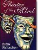 Theater of the Mind Book