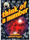 Think of a Number Trick