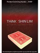 Think DVD
