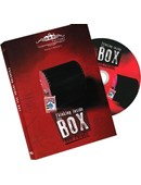 Thinking Inside the Box DVD