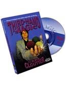 Third Hand Magic DVD