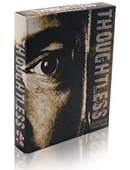 Thoughtless DVD