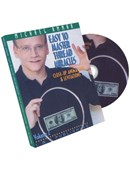 Thread Miracles - Volume 2 DVD