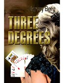 Three Degrees Book