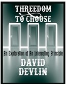 Threedom to Choose Magic download (ebook)