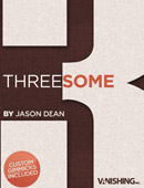Threesome Trick