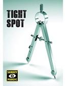 Tight Spot Trick