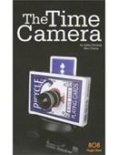 Time Camera Trick
