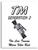 TM  Generation II - Mark Allen Trick