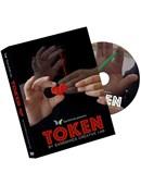 Token DVD