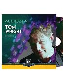 Tom Wright Live Lecture DVD DVD