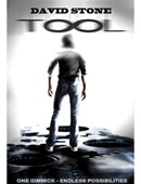 Tool DVD