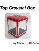 Top Crystal Box Trick