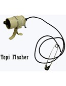 Topi Flasher Accessory