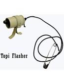 Topi Flasher Accessory