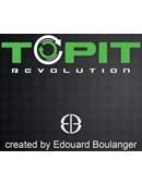 Topit Revolution Trick