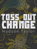 Toss Out Change Magic download (video)