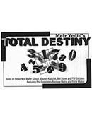 Total Destiny trick - Meir Yedid Trick