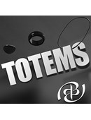 Totems Magic download (video)