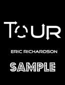 TOUR Sampler Magic download (ebook)
