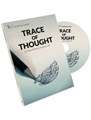 Trace of Thoughts DVD
