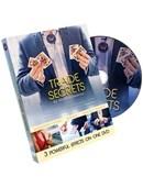 Trade Secrets Trick