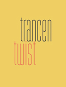 Trancentwist Magic download (video)