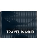 Travel in Mind Trick