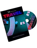 Travel DVD