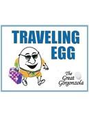 Traveling Egg Trick