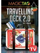 Travelling Deck 2.0 Trick