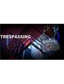 Trespassing Trick