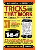 Tricks that Work Book