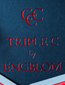 Triple C Trick