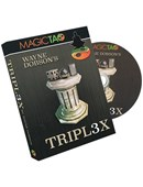 TRIPLEX Trick