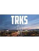 TRKS Magic download (video)