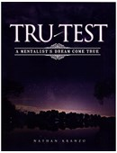 Tru Test - U.F. Grant's Modern Magazine Test Magazine