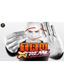TRU Xtreme magic by Menny Lindenfeld