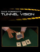 Tunnel Vision Magic download (video)