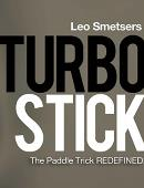 Turbo Stick DVD