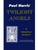 Twilight Angel Trick