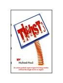 Twist 3 Trick